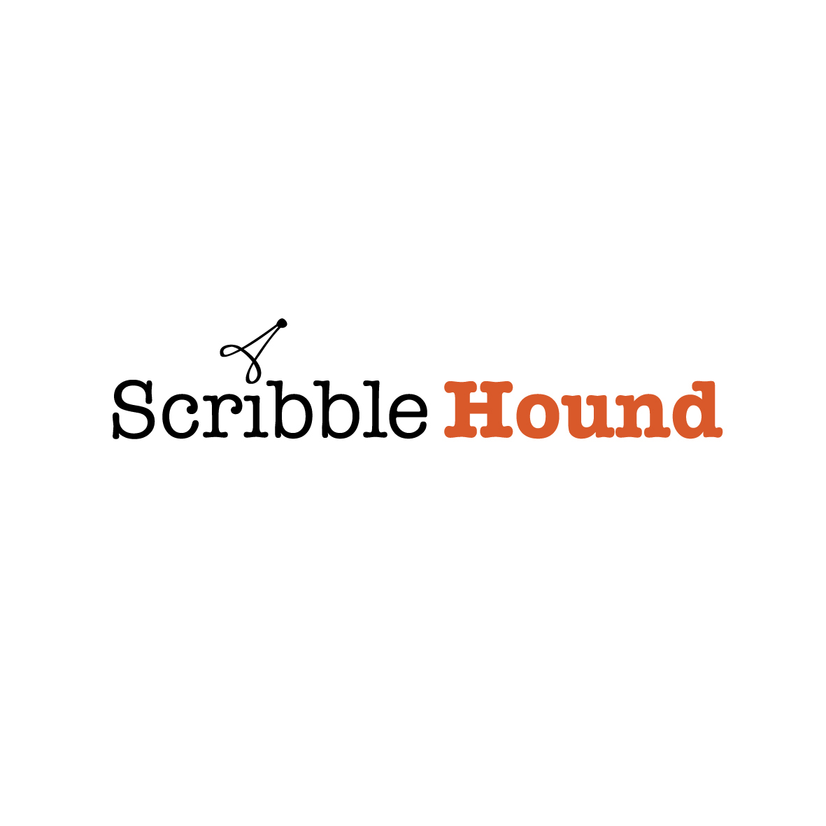 Scribble Hound